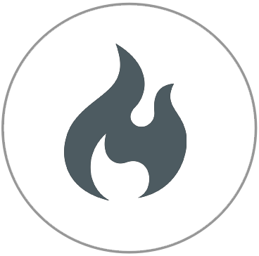 brandtests