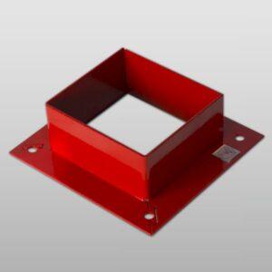 Firenzo-kabeldoorvoering-square