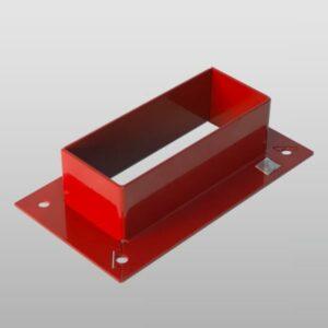 firenzo-kabeldoorvoering-extended