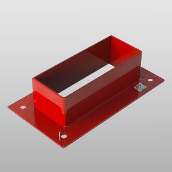 Kabeldoorvoer (CP200-102)