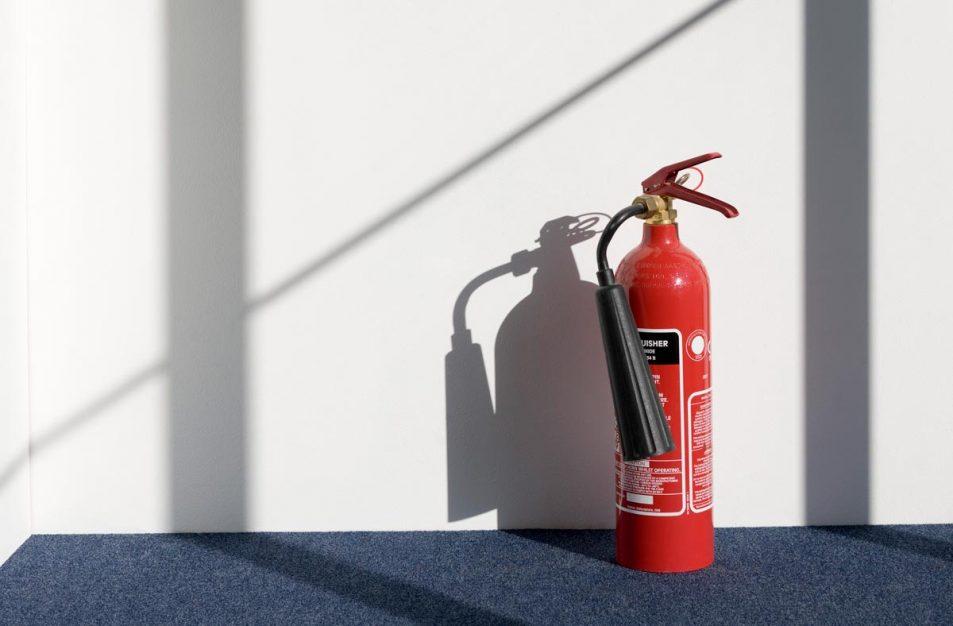 brandveiligheid-verantwoordelijkheid